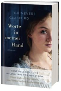 worte_in_meiner_hand