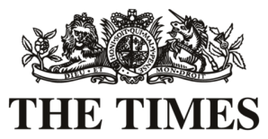 the-times-logo_medium