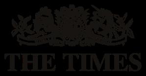 the-times-logo_medium