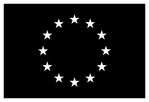 eu-flag_black_304dpi