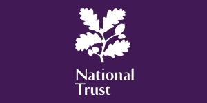 national-trust-logo-1
