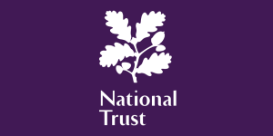 national-trust-logo-1